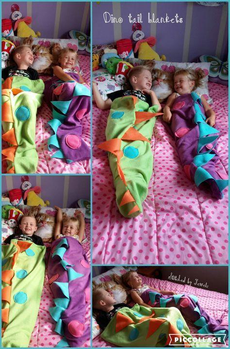 info for f3e40 08d05 dinosaur tail. Dino cuddle bag. kids cuddle sack. kids ...