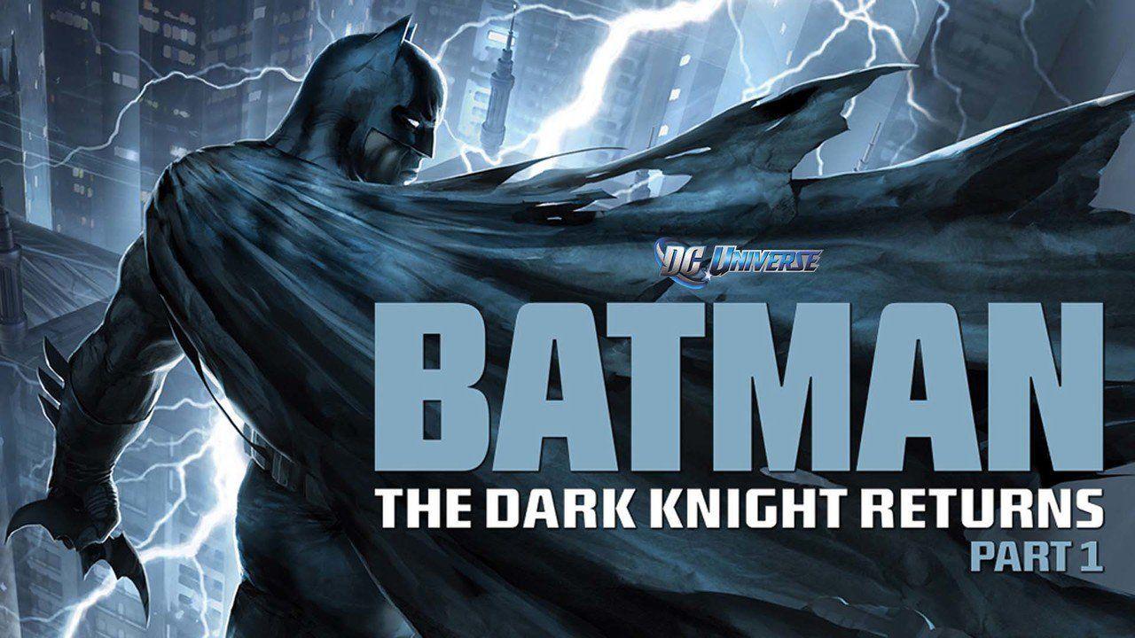 Park Art|My WordPress Blog_The Dark Knight Rises Free Online Watch