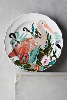 http://www.anthropologie.com/anthro/product/A38070389.jsp?color=000&cm_mmc=userselection-_-product-_-share-_-A38070389