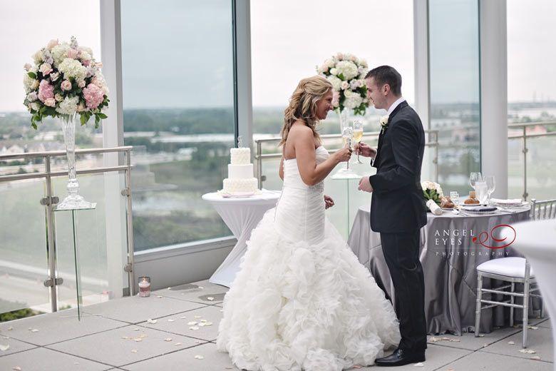 Hotel Arista Wedding Photos Riverwalk Naperville Wedding Planning 3 Chicago Wedding Venues Wedding Wedding Planning