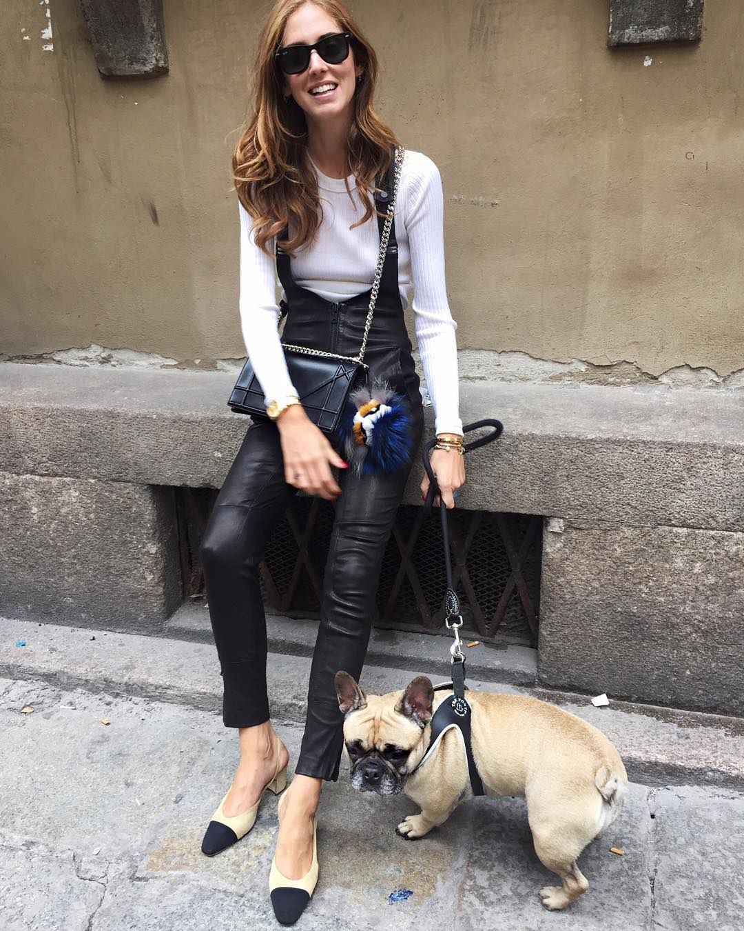 Hacked Chiara Ferragni nudes (24 photos), Tits, Fappening, Feet, legs 2020