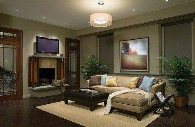 dan berikut adalah beberapa hal yang perlu kita perhatikan untuk mewujudkan pencahayaan rumah minimalis