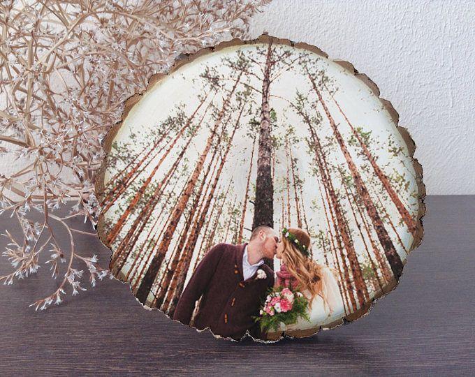 Idee Fotografiche Anniversario : Regali di anniversario per fidanzato fidanzato regalo compleanno