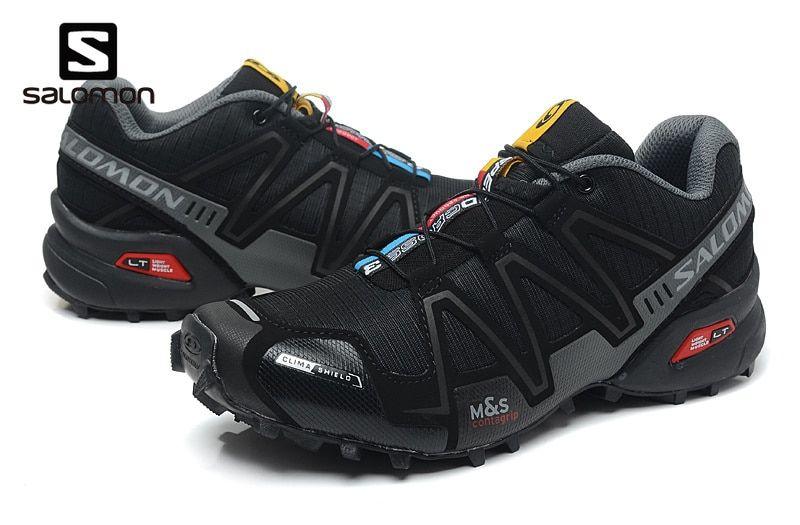 Men Shoes Light Atheltic Shoes mens