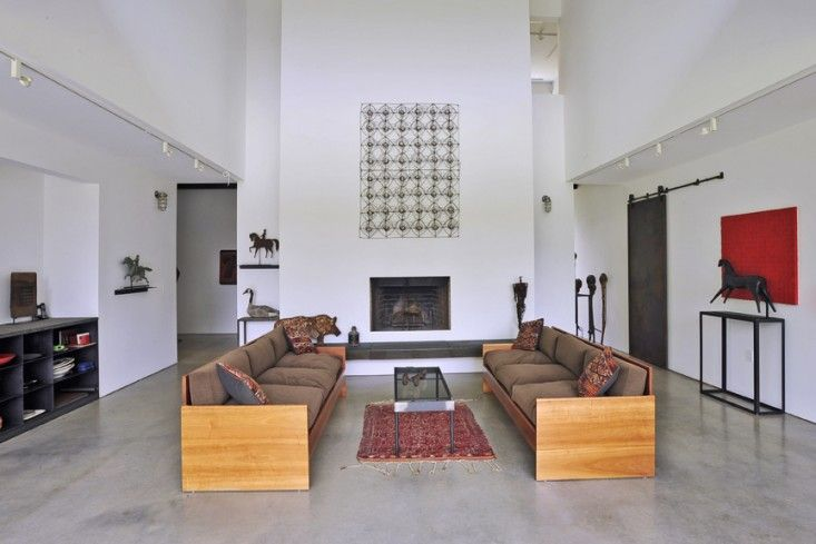 . Vote for the Best Living Dining Room in the Remodelista Considered