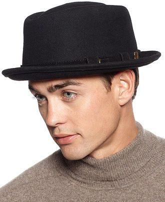 country gentleman hat calvin gentlefelt hat mens hats