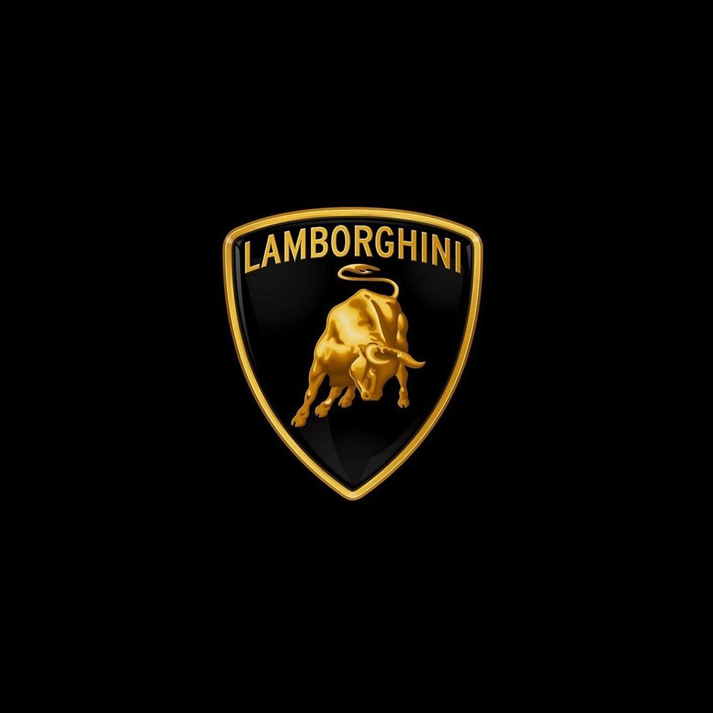 Le plus beau logo ;)