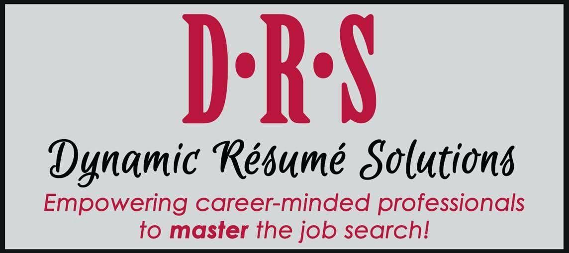 Resume Writer Services Resume Writer Services Near Me Lebenslauf Vorlagen Resume Resumee Resume Writer Resume Writing Services Professional Resume Writers