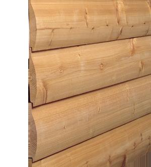 Pine Half Log Style Siding Log Style Log Siding Hunting Lodge Interiors