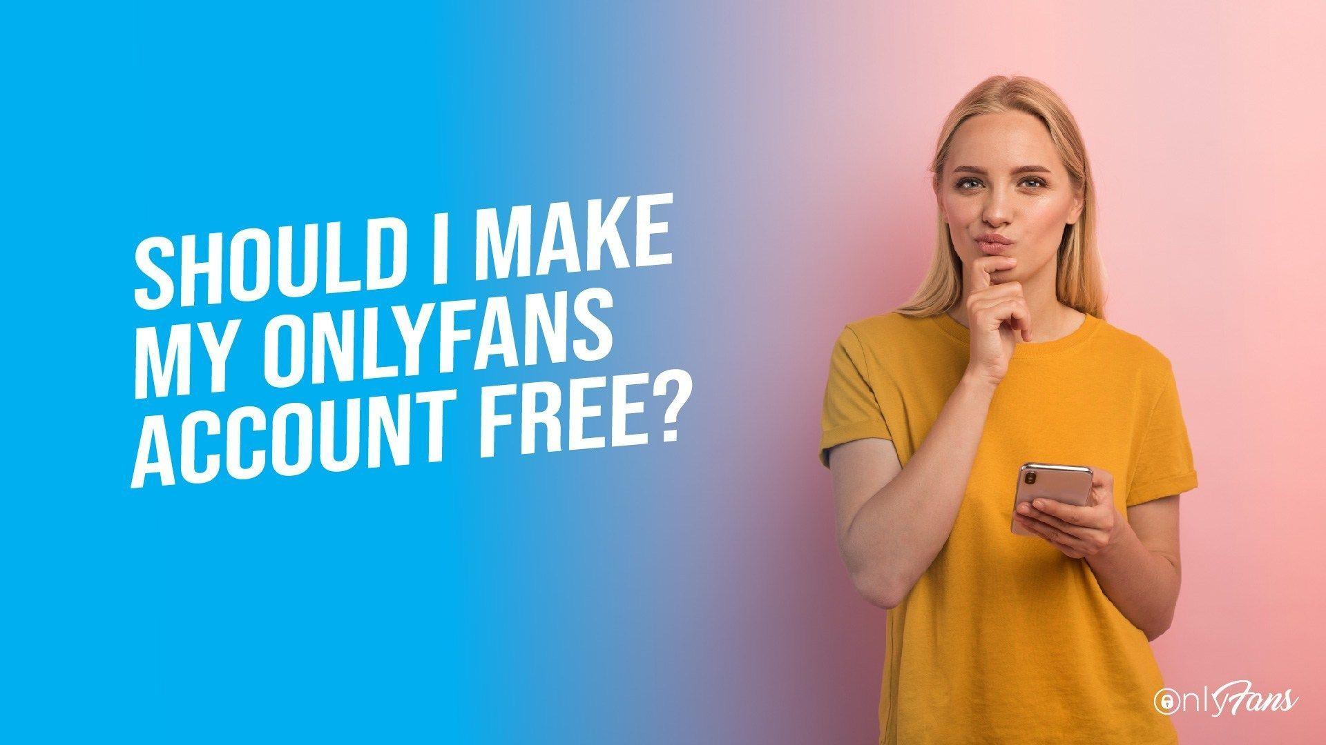 Onlyfans Hack How To Get Free Onlyfans Premium Artofit