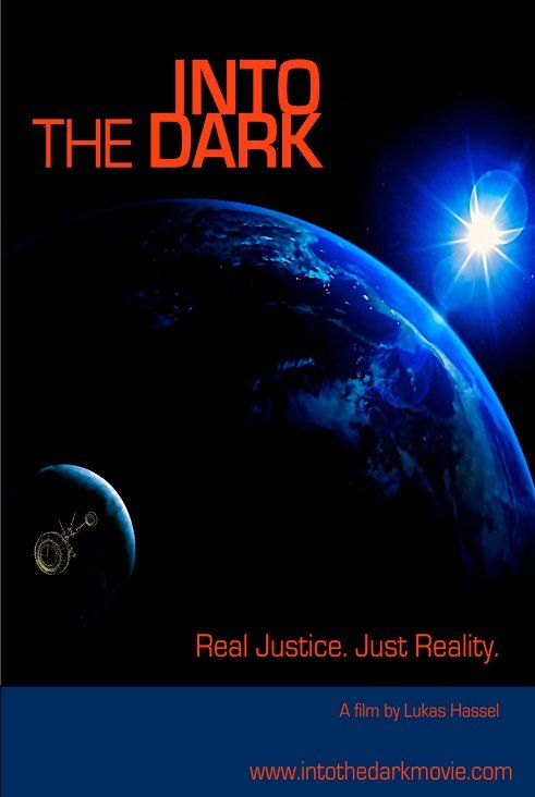 Into the Dark ~~ directed by Lukas Hassel