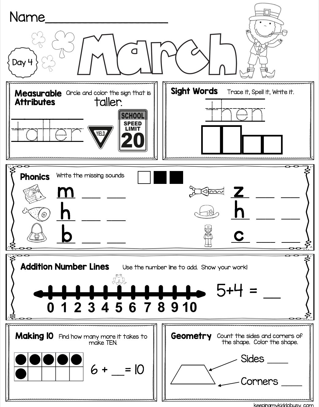 Pin By Susan Mapp On Math Ideas