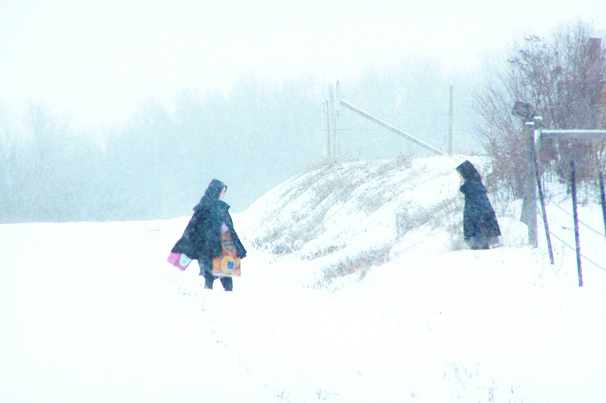 Pin by Nancy Kinnaird on Amish Life Natural landmarks