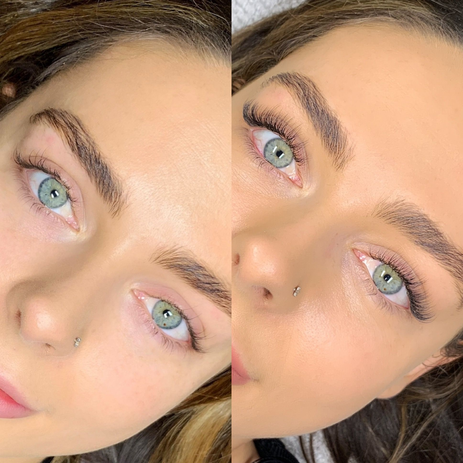 What it's really like to get lash extensions - The truth ...