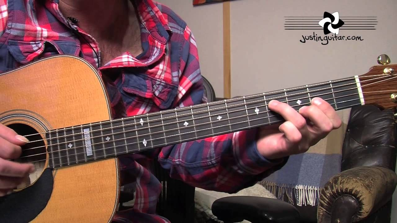 how to play harvest moon by neil young acoustic guitar lesson st 903 how to acoustic guitar. Black Bedroom Furniture Sets. Home Design Ideas