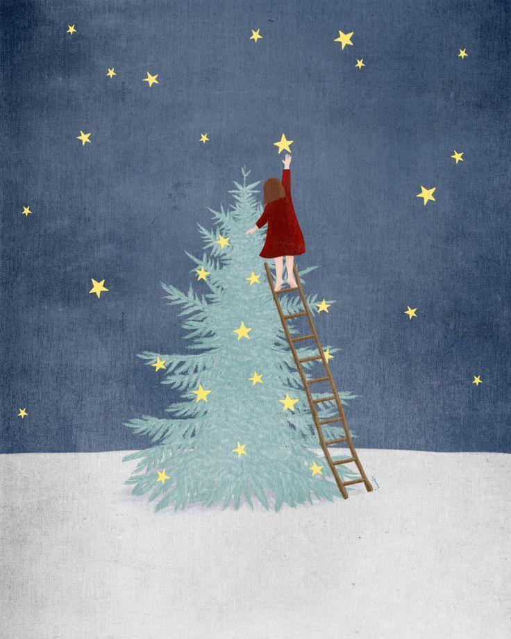 Weihnachtsbaum                                                                  ...  #weihnachtsbaum