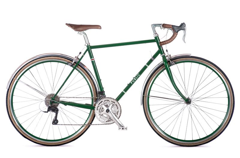 Best Triple Road Bike Urban Bike City Road Touring Bicycles