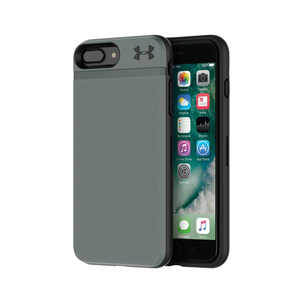 iphone 8 stash case