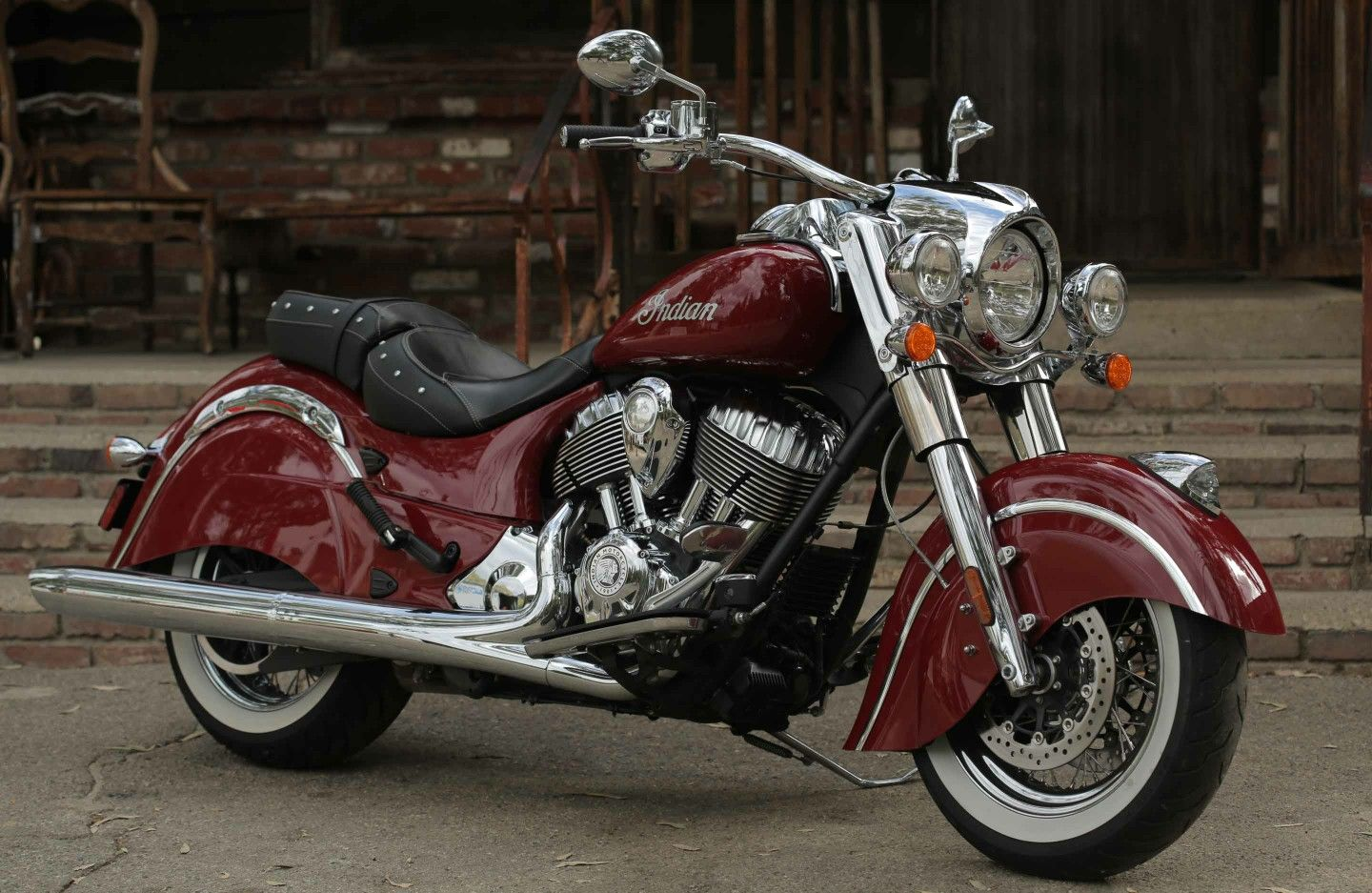 Pin by Nathan Datsko on Indian Cycles Indian motorcycle