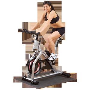 Spin Bike Best Fitness Indoor Bike Bfsb10 Best Exercise Bike