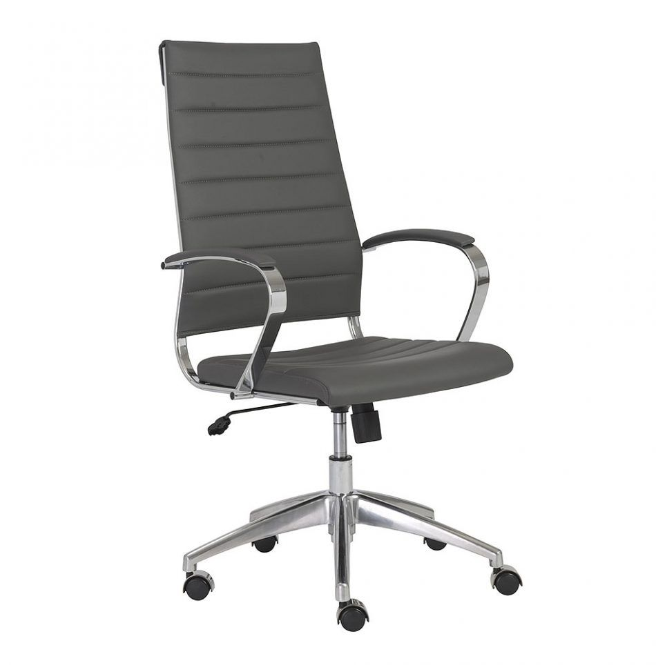 globe office chairs. 70+ globe office chairs - home furniture collections check more at http:/ c