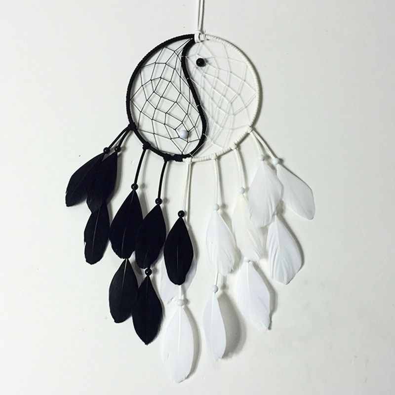 Cheap Dream Catchers Cheap Jewelry Seal Buy Quality Jewelry Gift Pouch Directly From