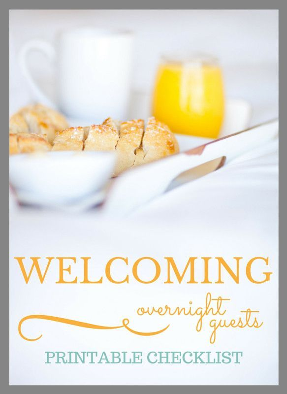 Tips For Easy Holiday Hosting Recipes Breakfast In Bed Easy Holiday Hosting