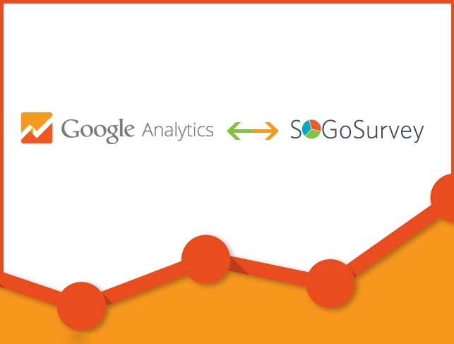 Take Your Survey Analysis A Step Ahead Link Your Google