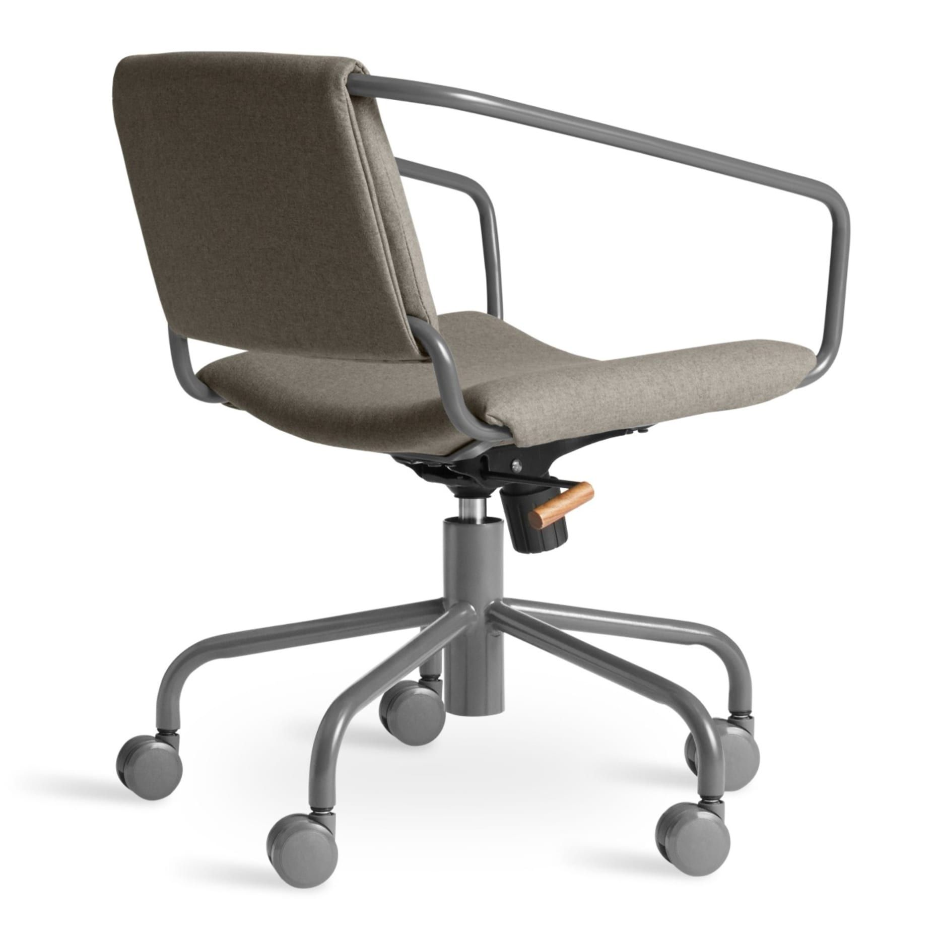 Daily Task Chair Task Chair Chair Unique Office Chairs