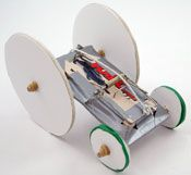 pin by geoffrey taylor on mousetrap powered car  pin by geoffrey taylor on mousetrap powered car power cars