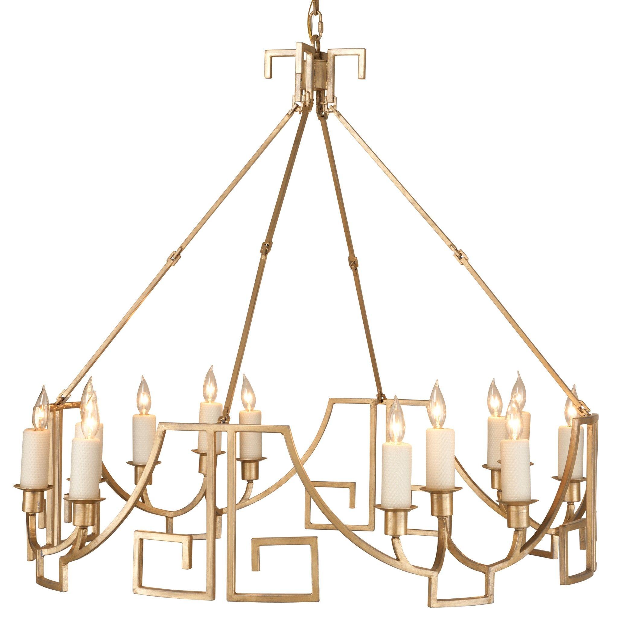 Niermann weeks rennes chandelier lisa l pinterest rennes niermann weeks rennes chandelier aloadofball Choice Image