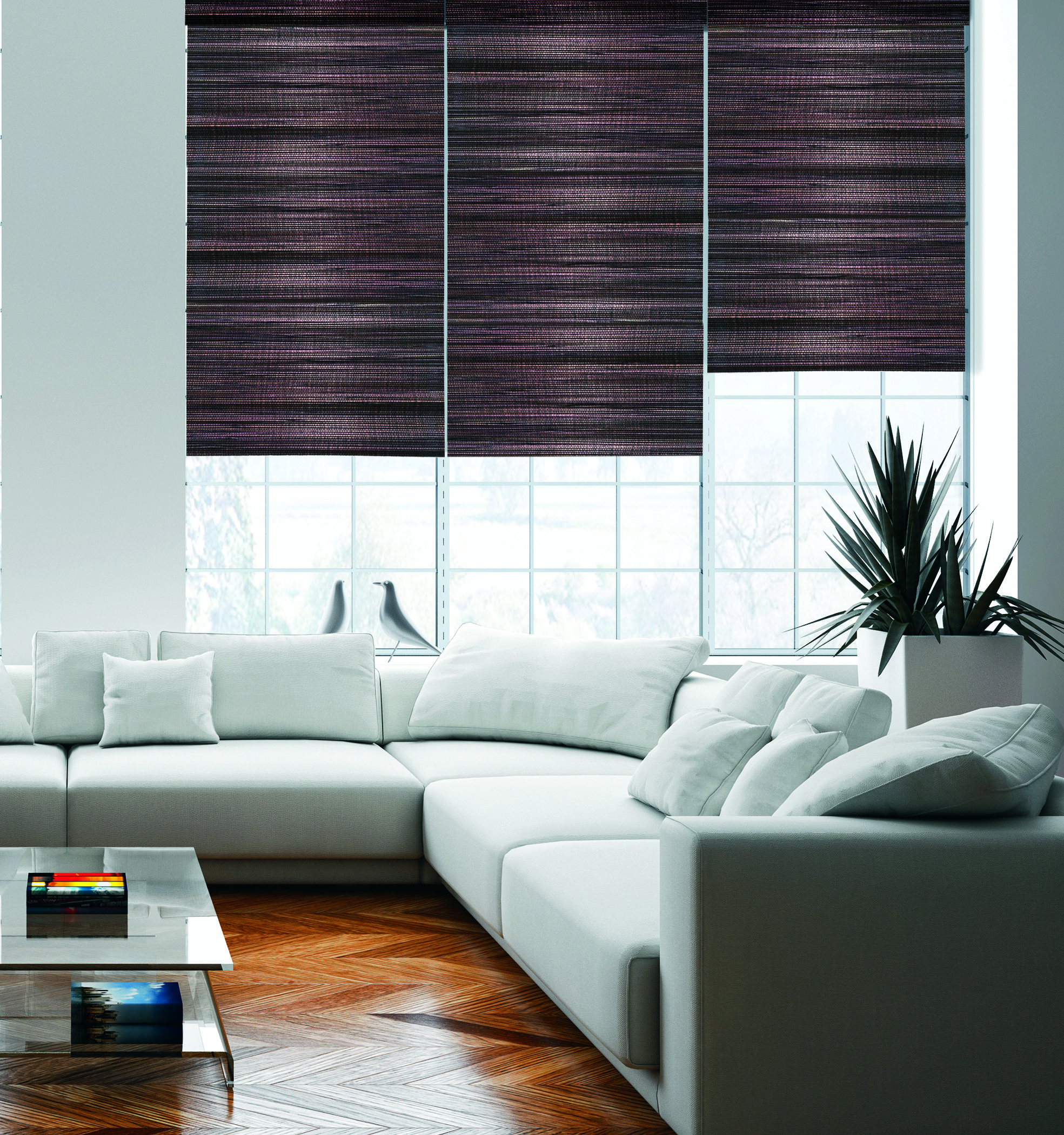 unland more blinds decoteam pin explore sonnenschutz contract gardinen roller vorhang fensterideen und curtains and fabrics
