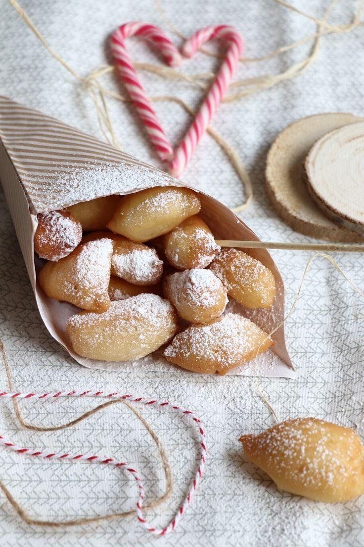 Photo of Recipe: Make your own lard cake – Lavender blog