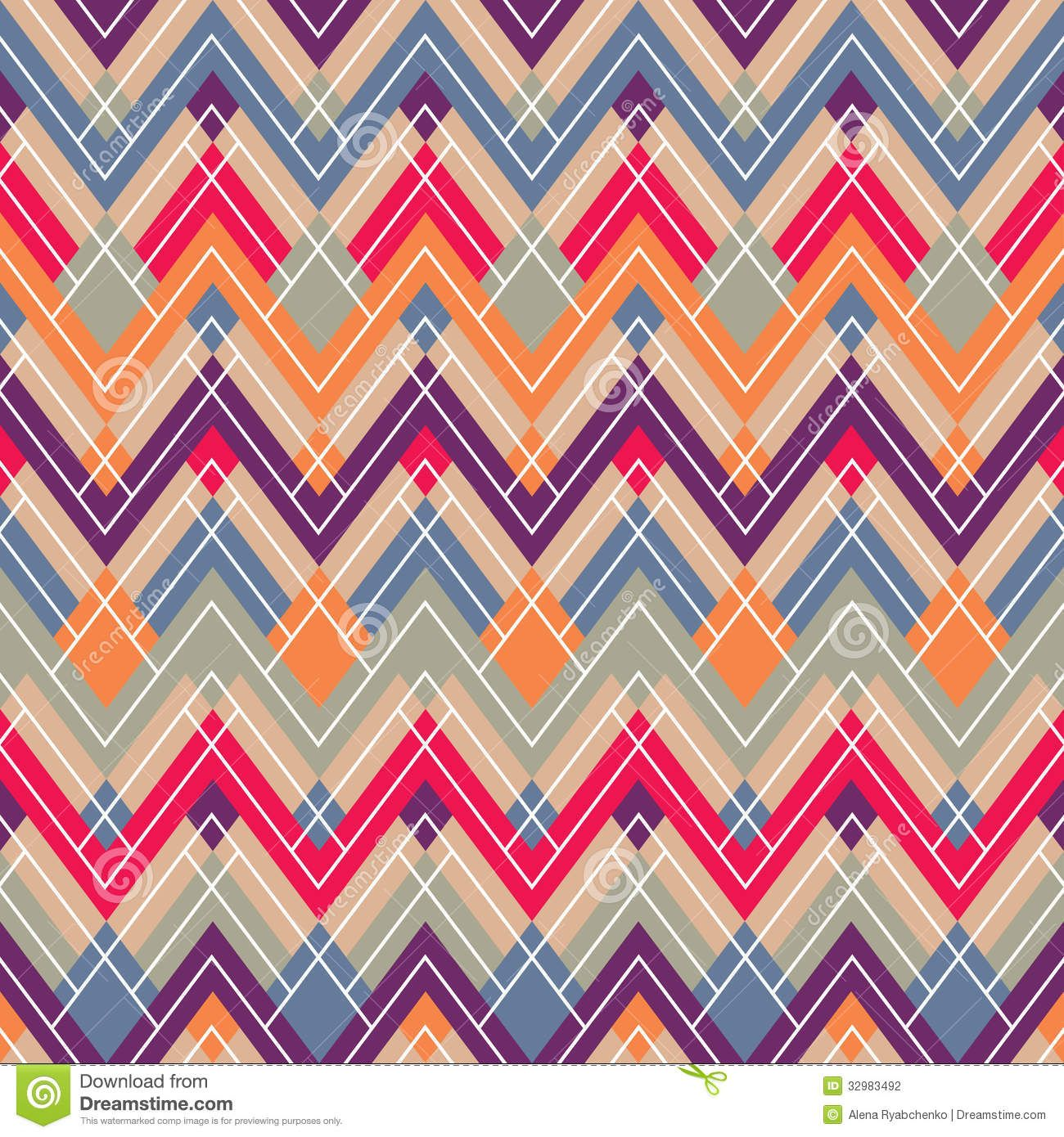 Geometric background patterns geometric colorful - Geometric wallpaper colorful ...