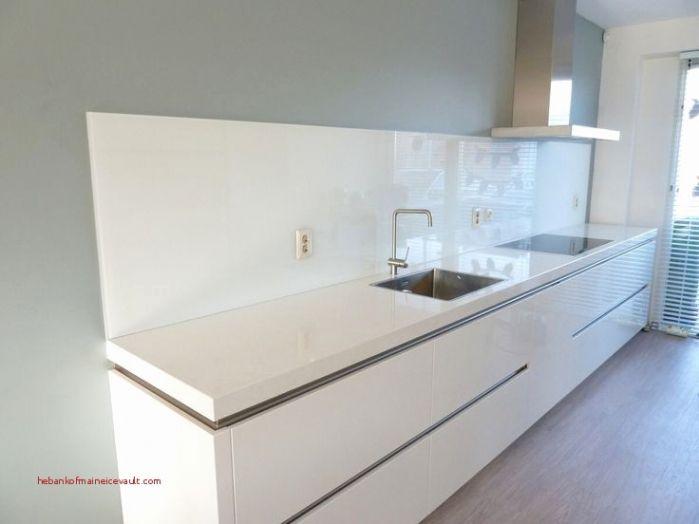 20 Single Foto S Van Keuken Achterwand Ikea Keuken Achterwand Keuken Keuken Achterwand Glas