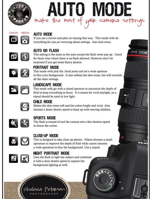 Pin By Priscilla Nobin On Nikon Digital Photography Lessons Photography Basics Photography Camera