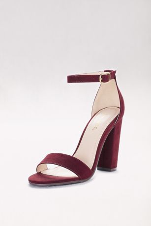 a1f95537fbe A sleek and chic way to step out