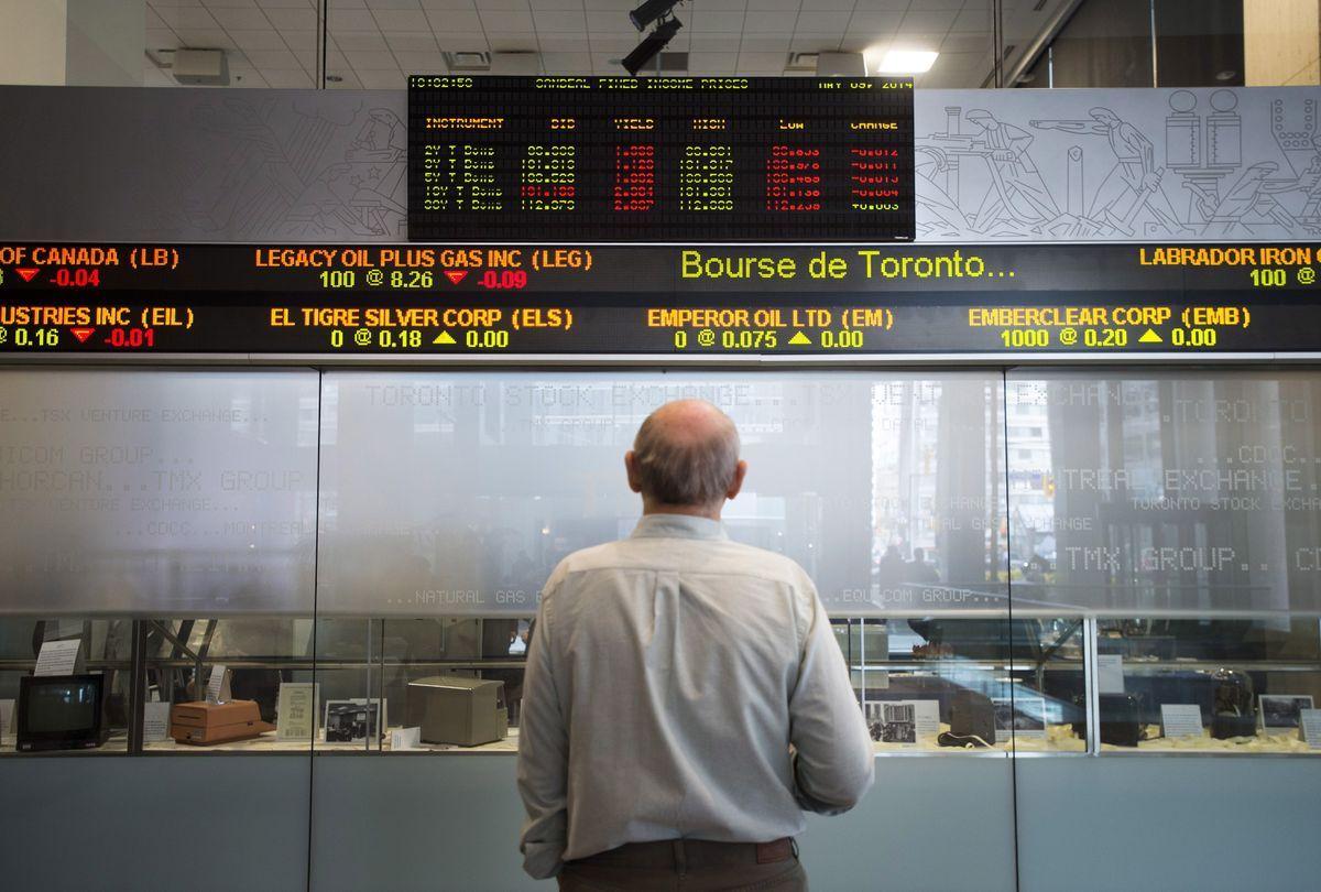 wallbridge mining stock price tsx