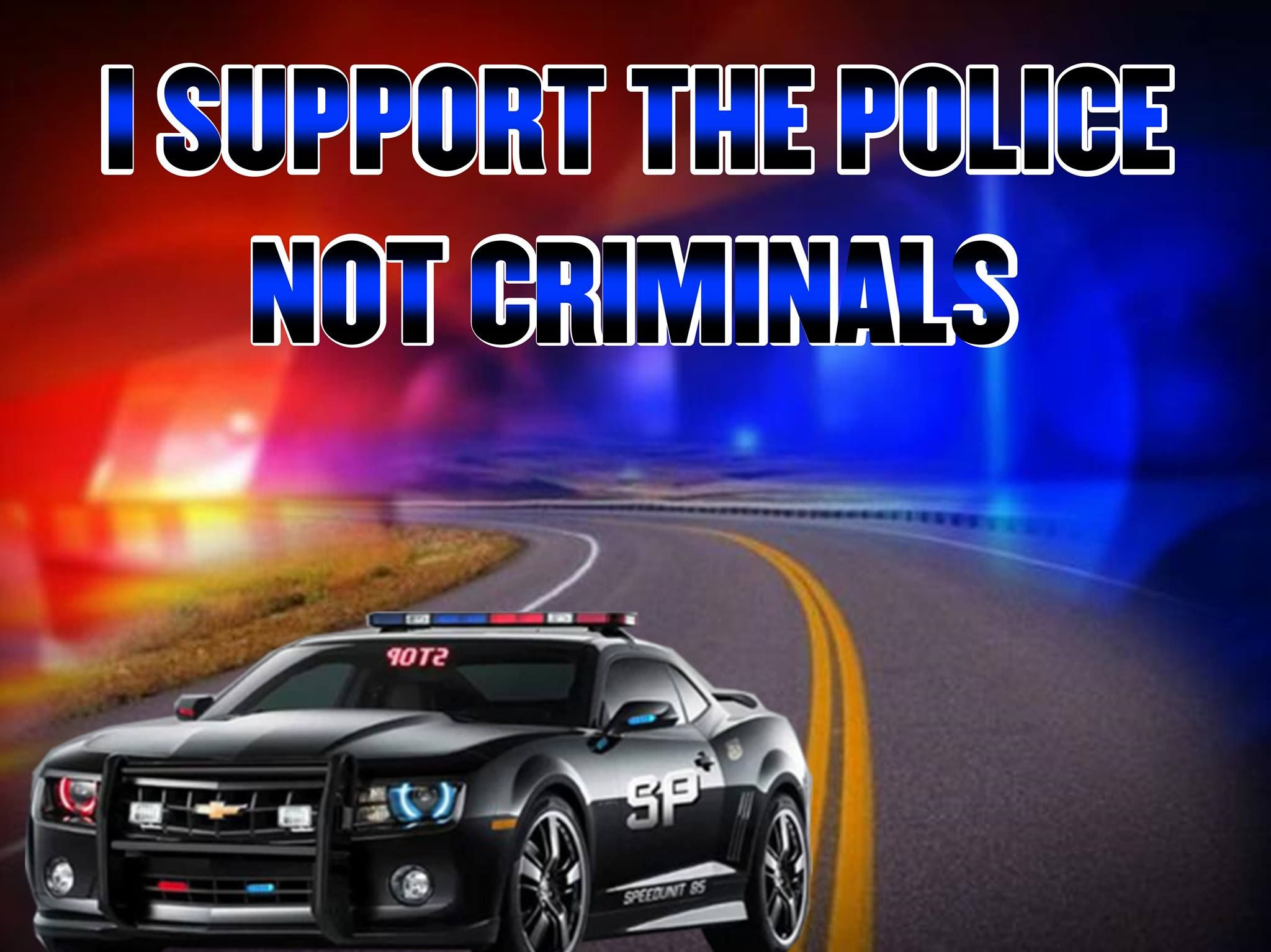 15896400_624438874410894_1107245848037121959_o      from: I support the police Facebook