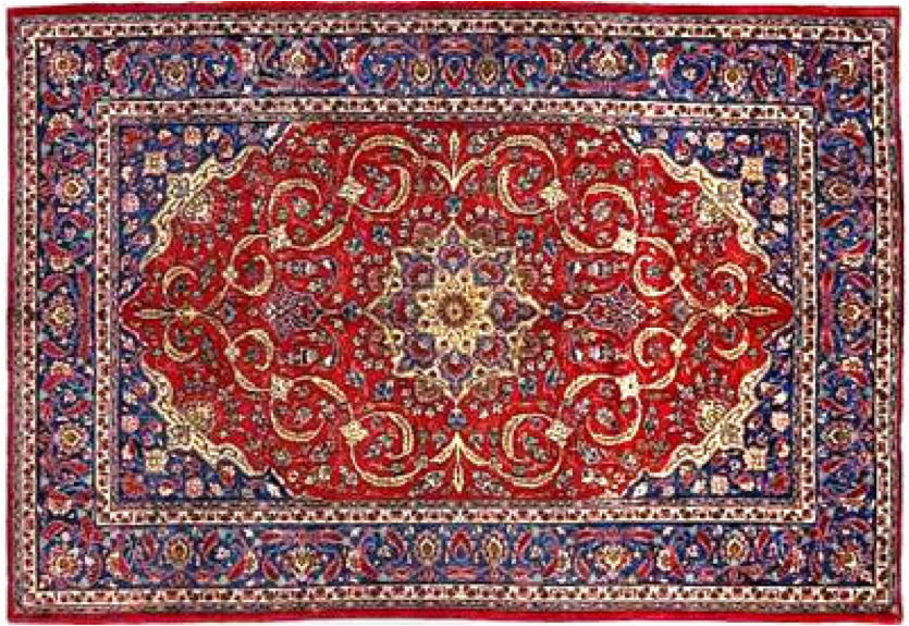 1800 S Carpet Patterns Google Search Oriental Rug