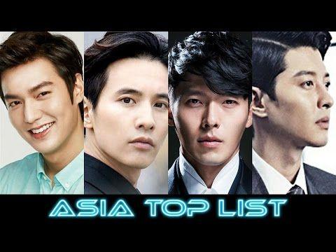 15 Korean Celebrities Who Are Dating Hot Oppas Korean Celebrities Dating Dating Agencies
