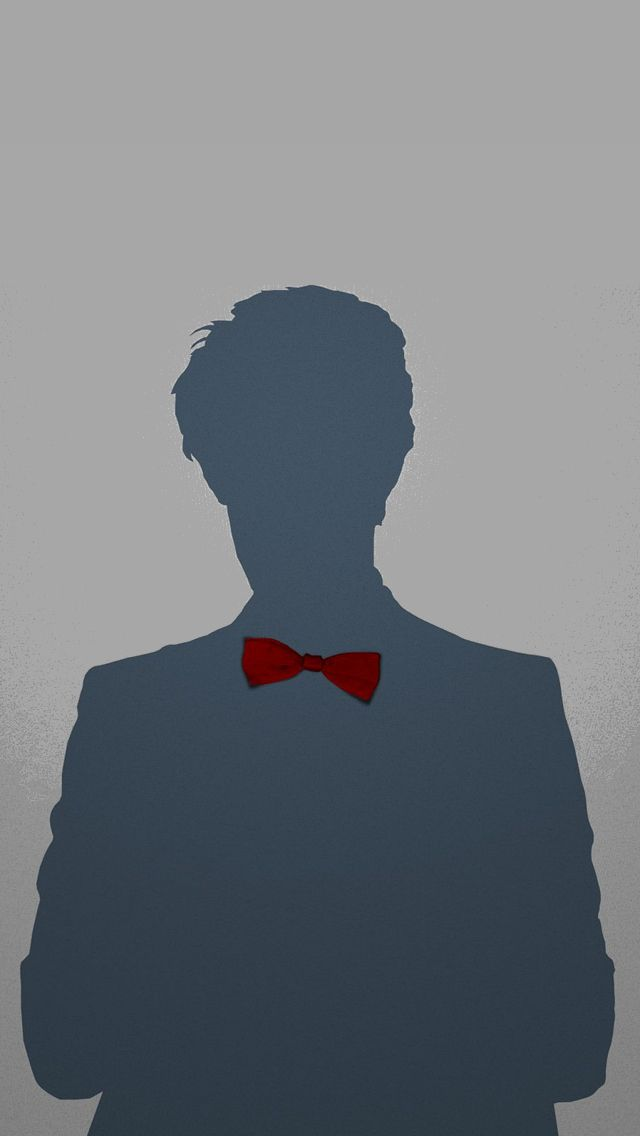 Doctor Who Eleventh Cool WallpaperIphone