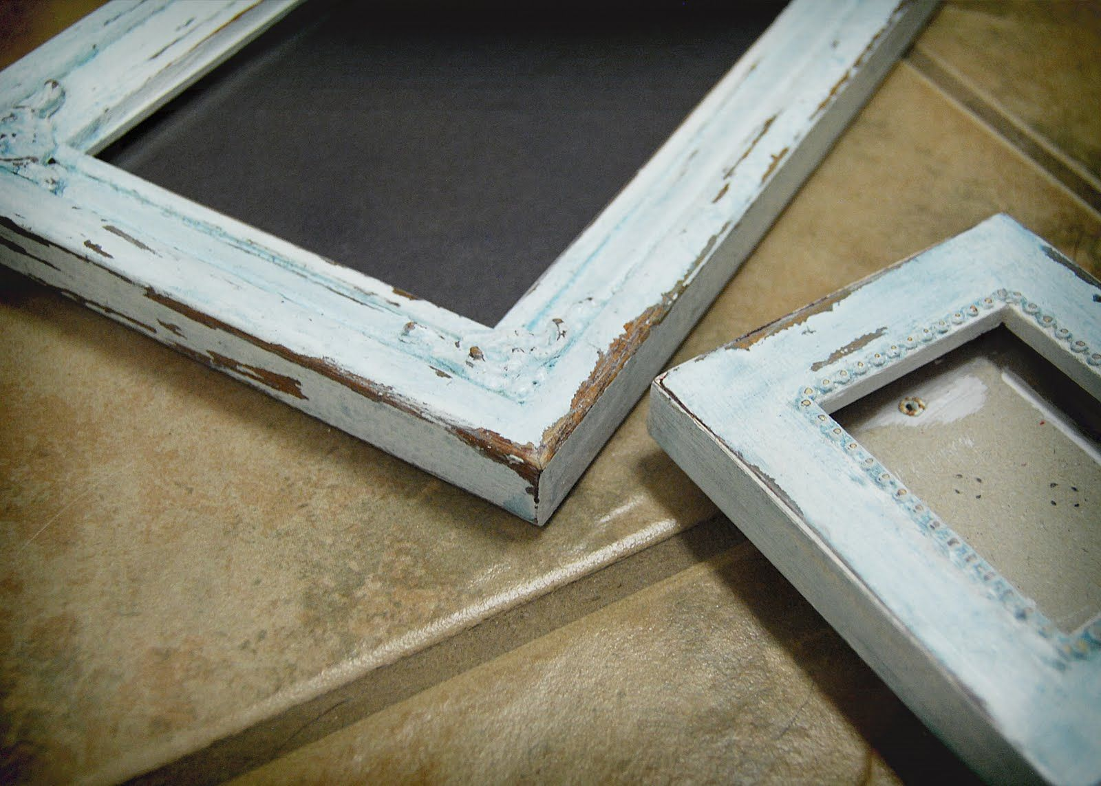 The decorating bug do it yourself wednesday distressing wood the decorating bug do it yourself wednesday distressing wood solutioingenieria Gallery