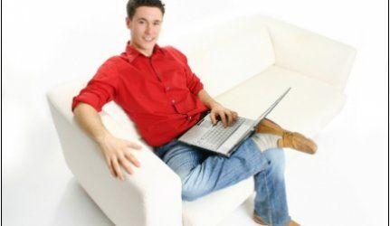 Tim Ferriss virtueller Assistent