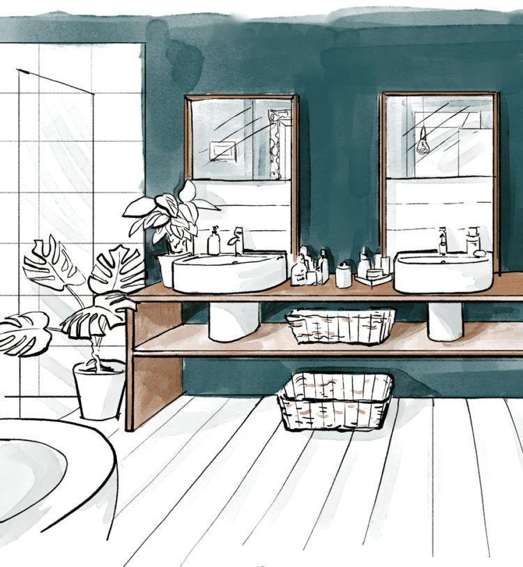 101 Interior Design Answers: the new book