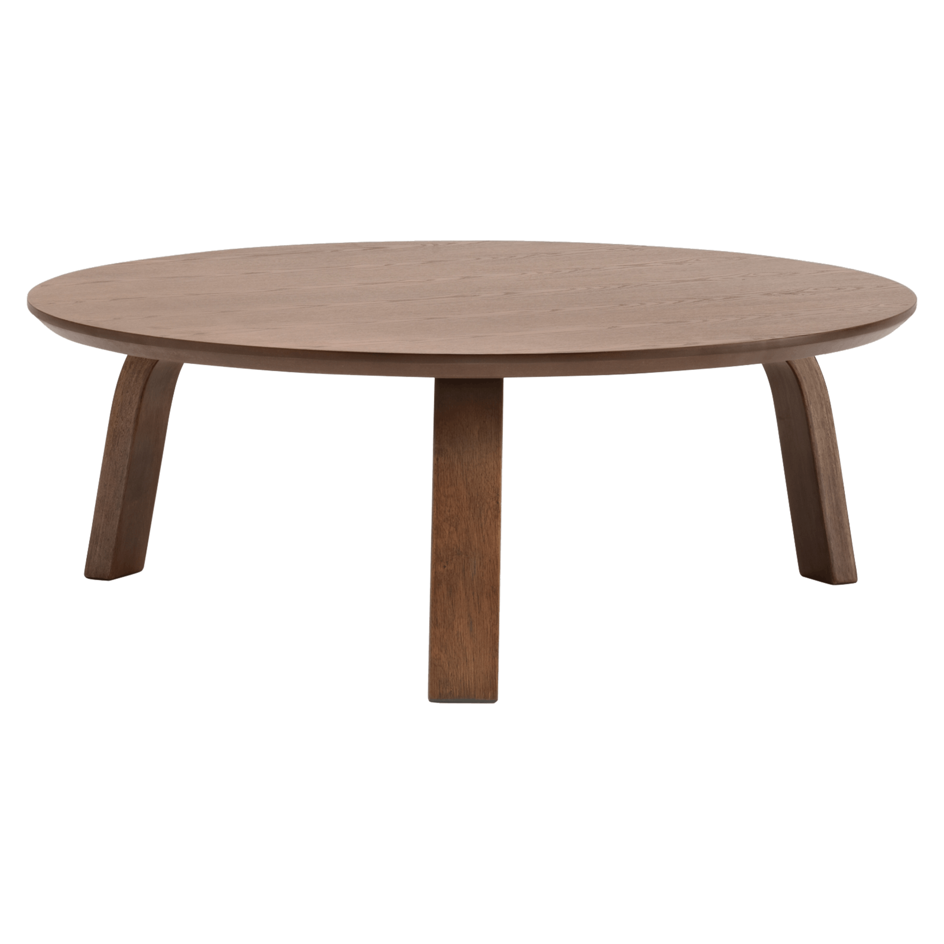 Over 60 000 Customers Trust Hipvan Shop Nes Round Coffee Table Cocoa 12417 At Hipvan In Singapore Round Coffee Table Coffee Table Coffee Tables For Sale