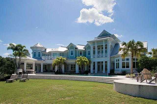 Waterfront Home Davis Islands 114 Baltic Cir Tampa Fl 33606