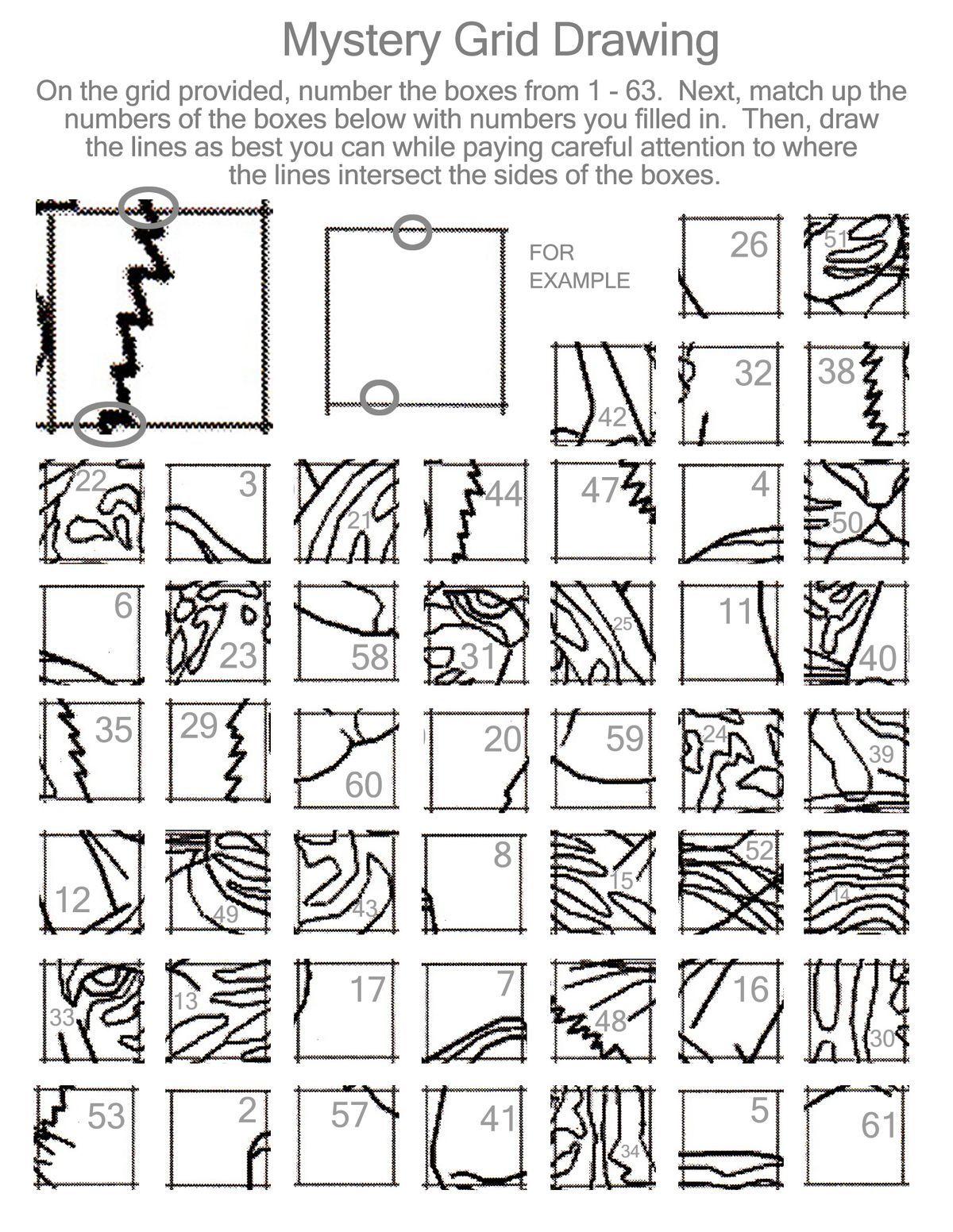 Worksheets Grid Art Worksheets 753343bcc64b9ad015ff9a07fb5b7437 jpg pixels art pixels