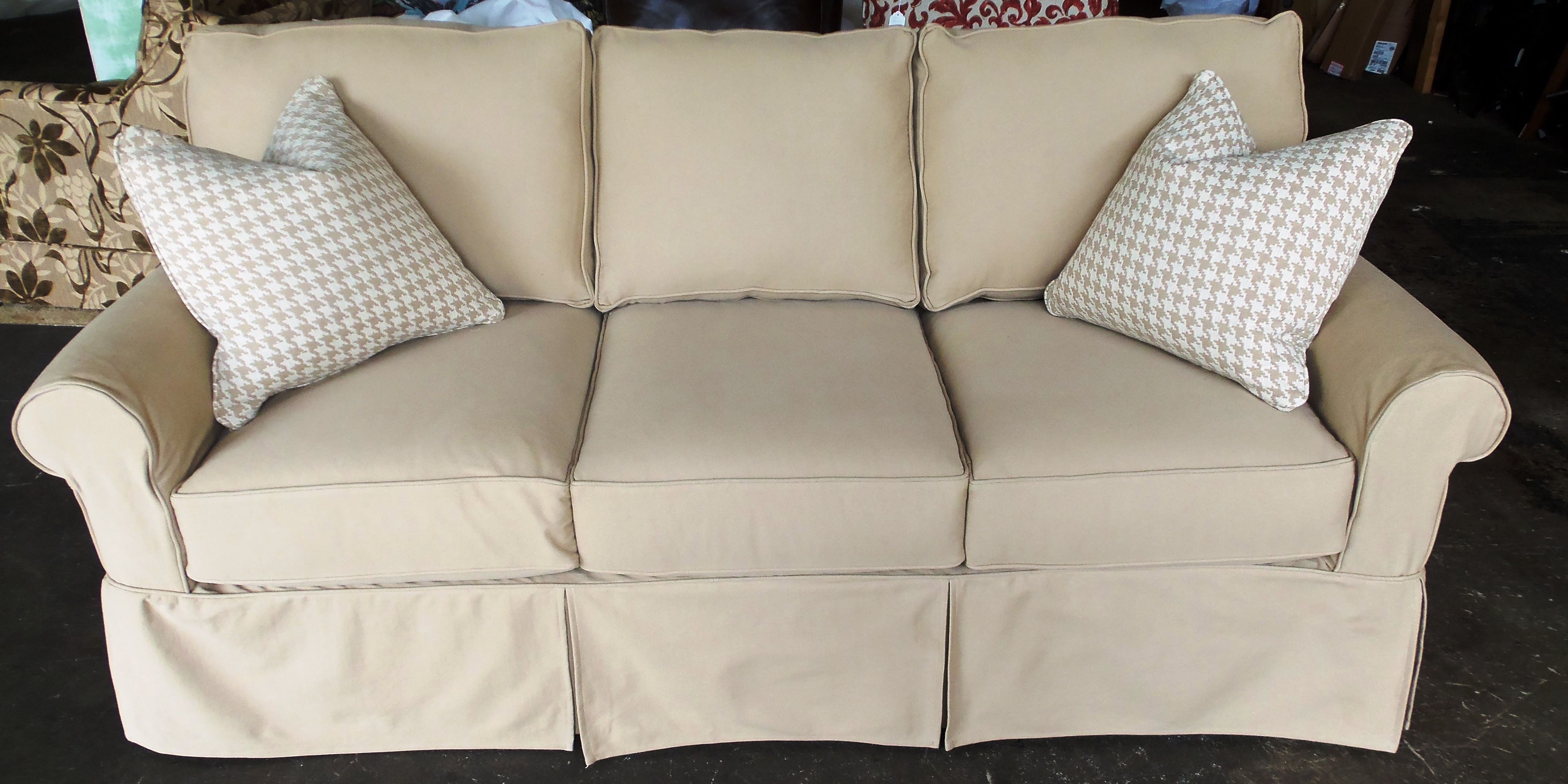 Attractive Awesome Slipcover Sofas , Epic Slipcover Sofas 27 In Modern Sofa Ideas With Slipcover  Sofas ,