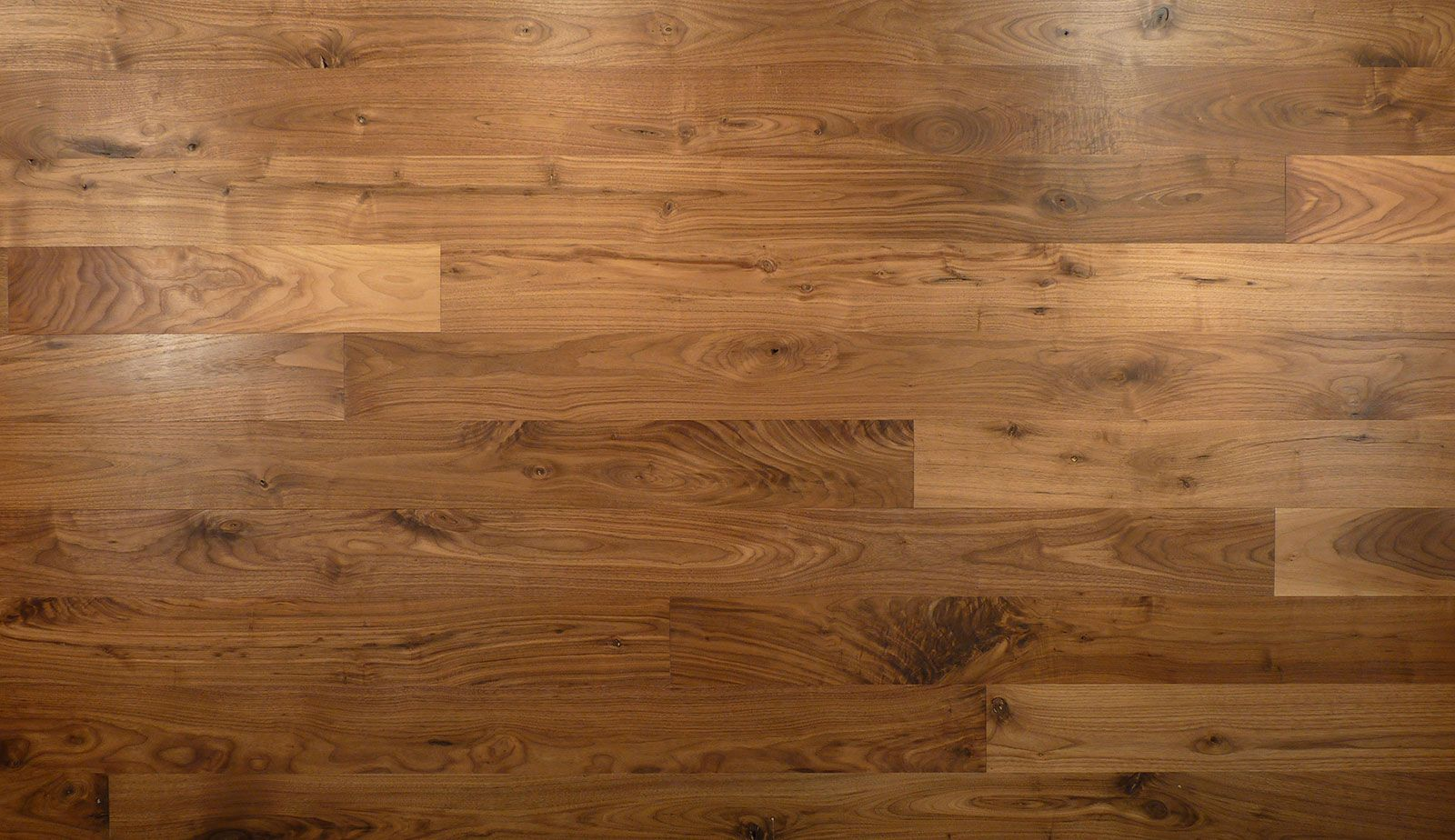 cherry wood floor texture. Cherry Wood Flooring Texture Wallpaper  Interiores Pinterest